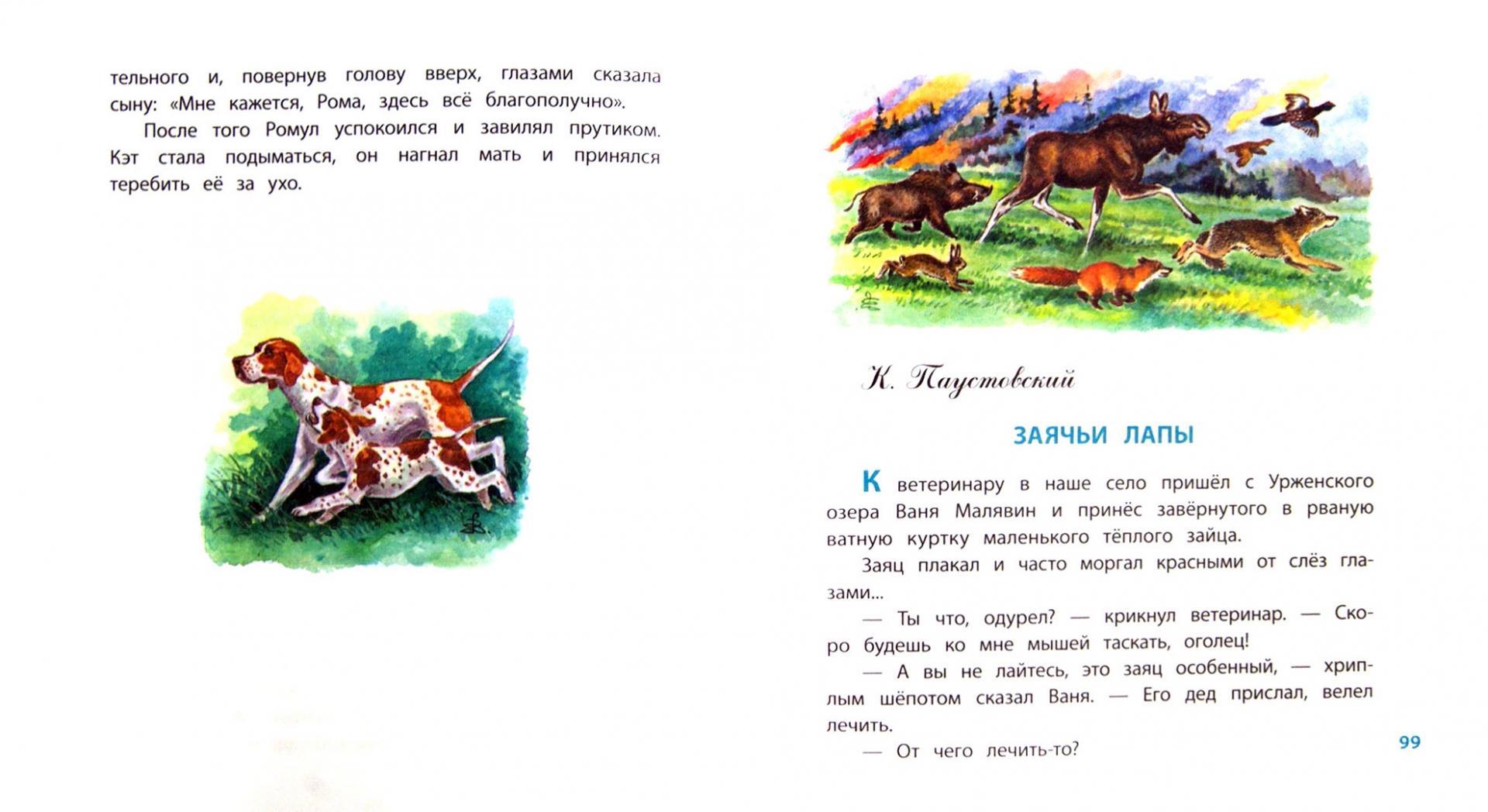 Иллюстрация 1 из 25 для Про хвосты, усы, лапы и носы. Рассказы о животных | Лабиринт - книги. Источник: Лабиринт
