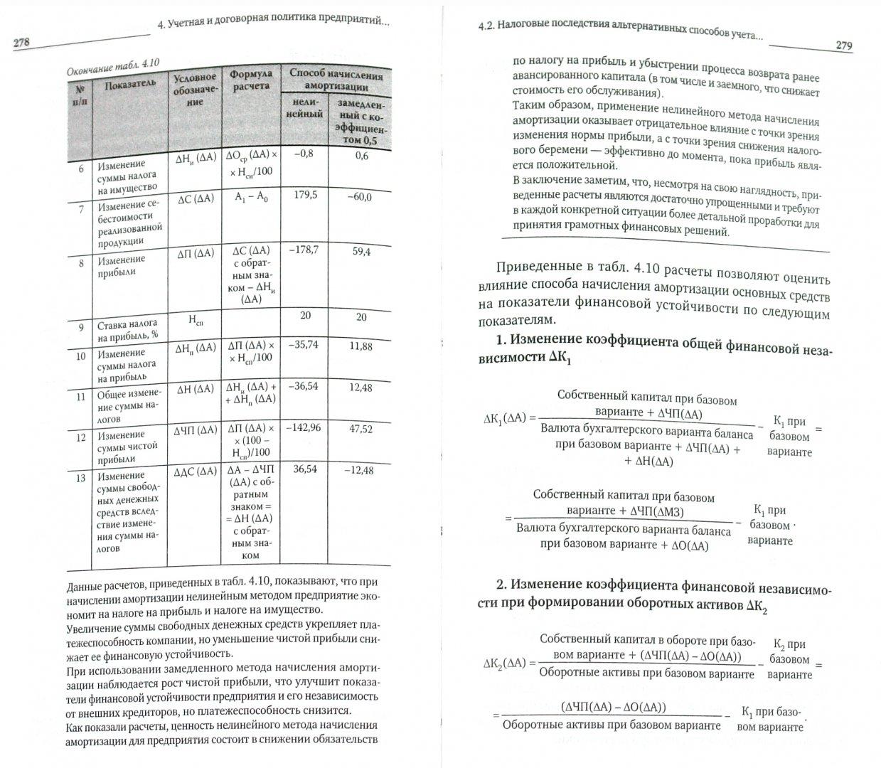 Иллюстрация 1 из 16 для Налоговое планирование: Учебник для магистров - Елена Вылкова | Лабиринт - книги. Источник: Лабиринт