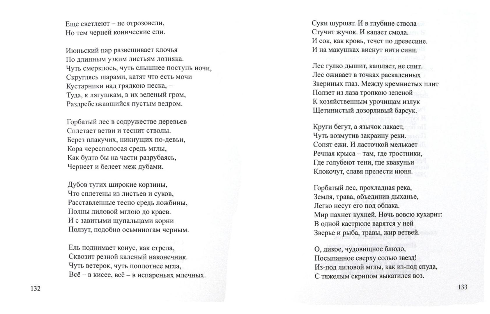 Иллюстрация 1 из 10 для Знак земли. Собрание стихотворений - Николай Тарусский | Лабиринт - книги. Источник: Лабиринт