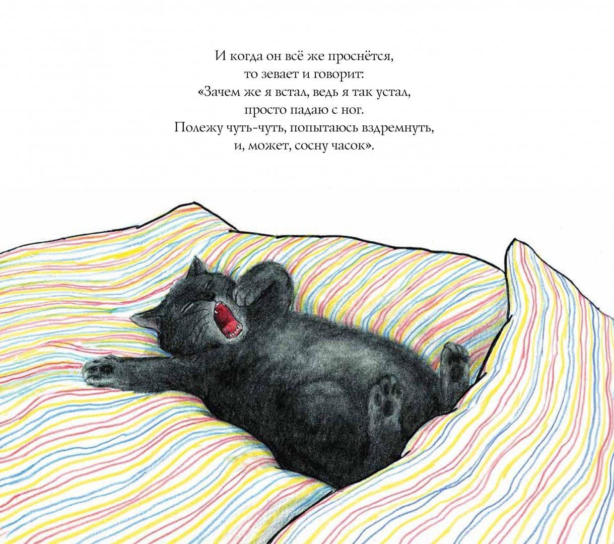 Иллюстрация 1 из 26 для Кот Крамер все время спит - Меир Шалев | Лабиринт - книги. Источник: Лабиринт