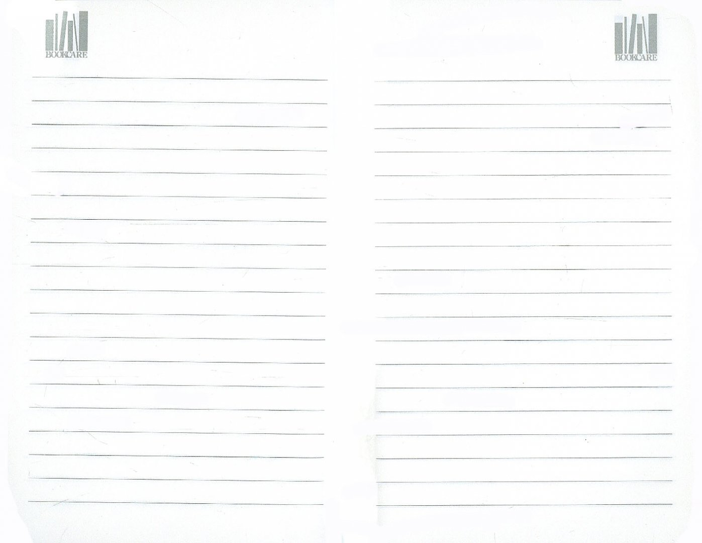 Иллюстрация 1 из 4 для Записная книжка в линейку (13х21 см) (NbL_1.2R)   Лабиринт - канцтовы. Источник: Лабиринт