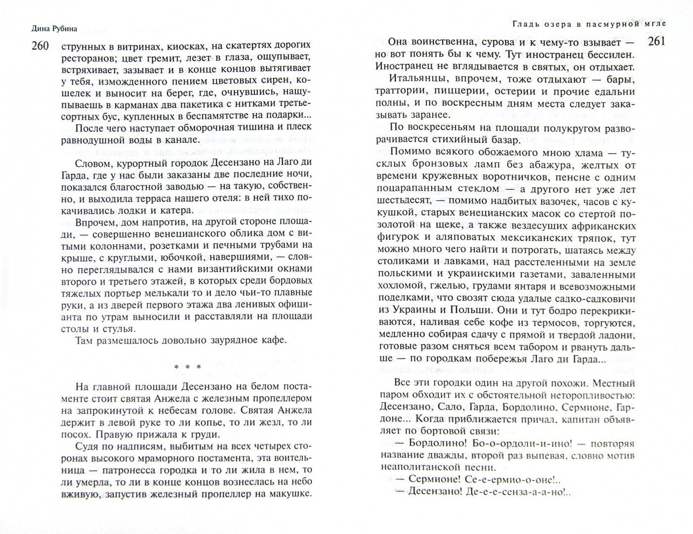 Иллюстрация 1 из 9 для Двое на крыше - Дина Рубина   Лабиринт - книги. Источник: Лабиринт