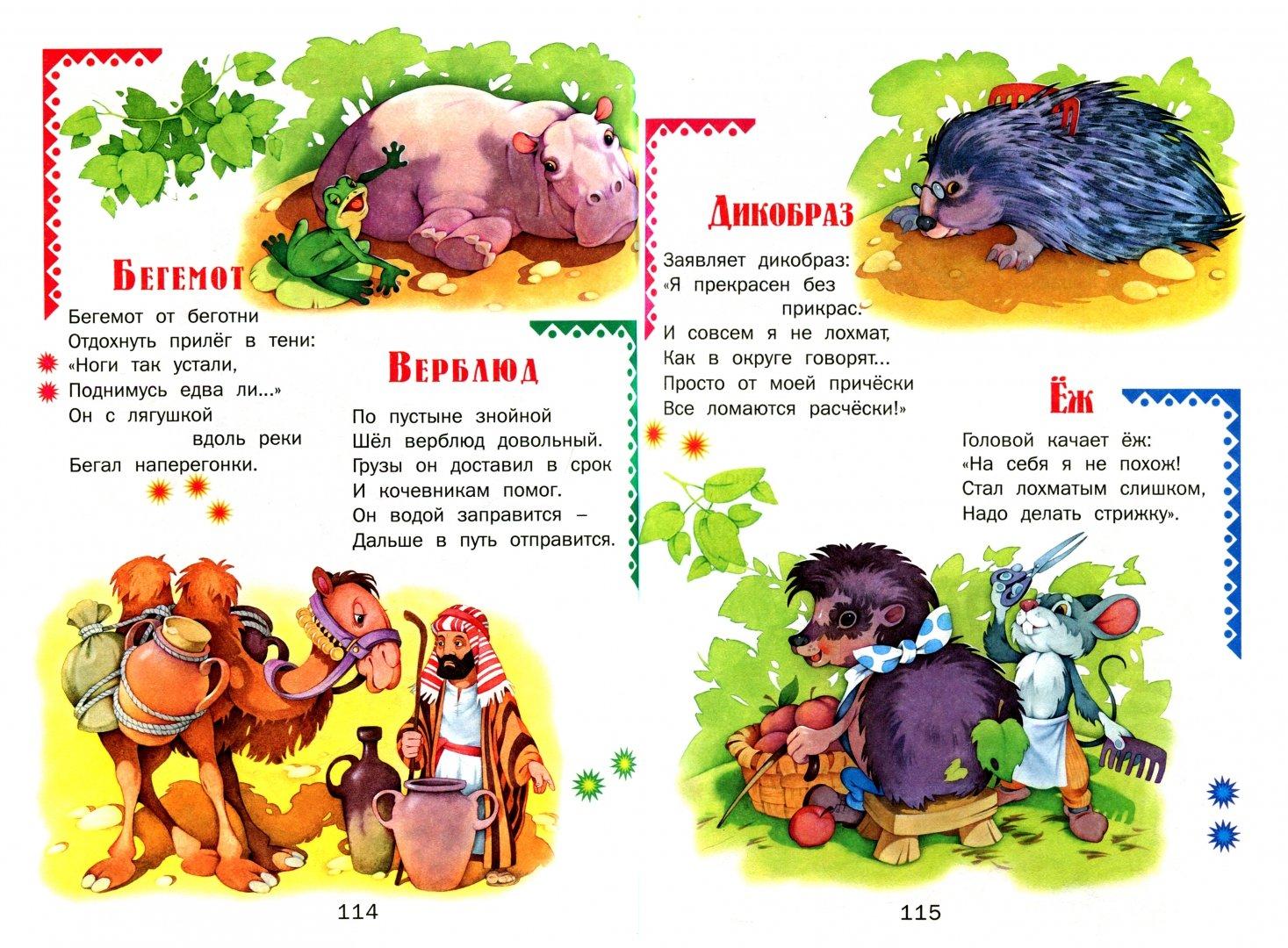 Иллюстрация 1 из 34 для Любимые странички | Лабиринт - книги. Источник: Лабиринт