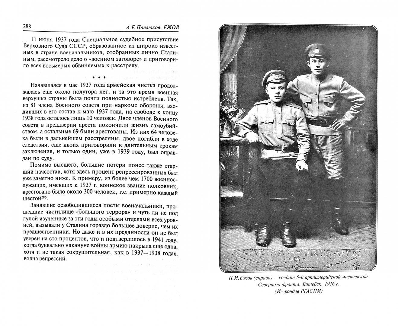 Иллюстрация 1 из 28 для Ежов. Биография - Алексей Павлюков   Лабиринт - книги. Источник: Лабиринт