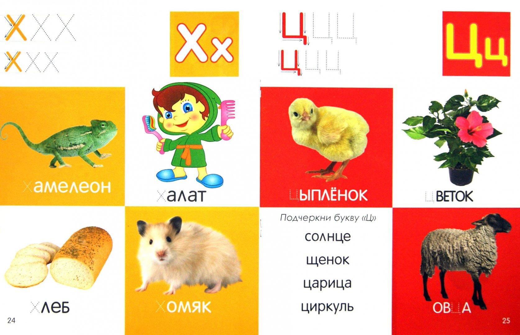 Иллюстрация 1 из 24 для Буквы: Свойства. Примеры. Задания | Лабиринт - книги. Источник: Лабиринт