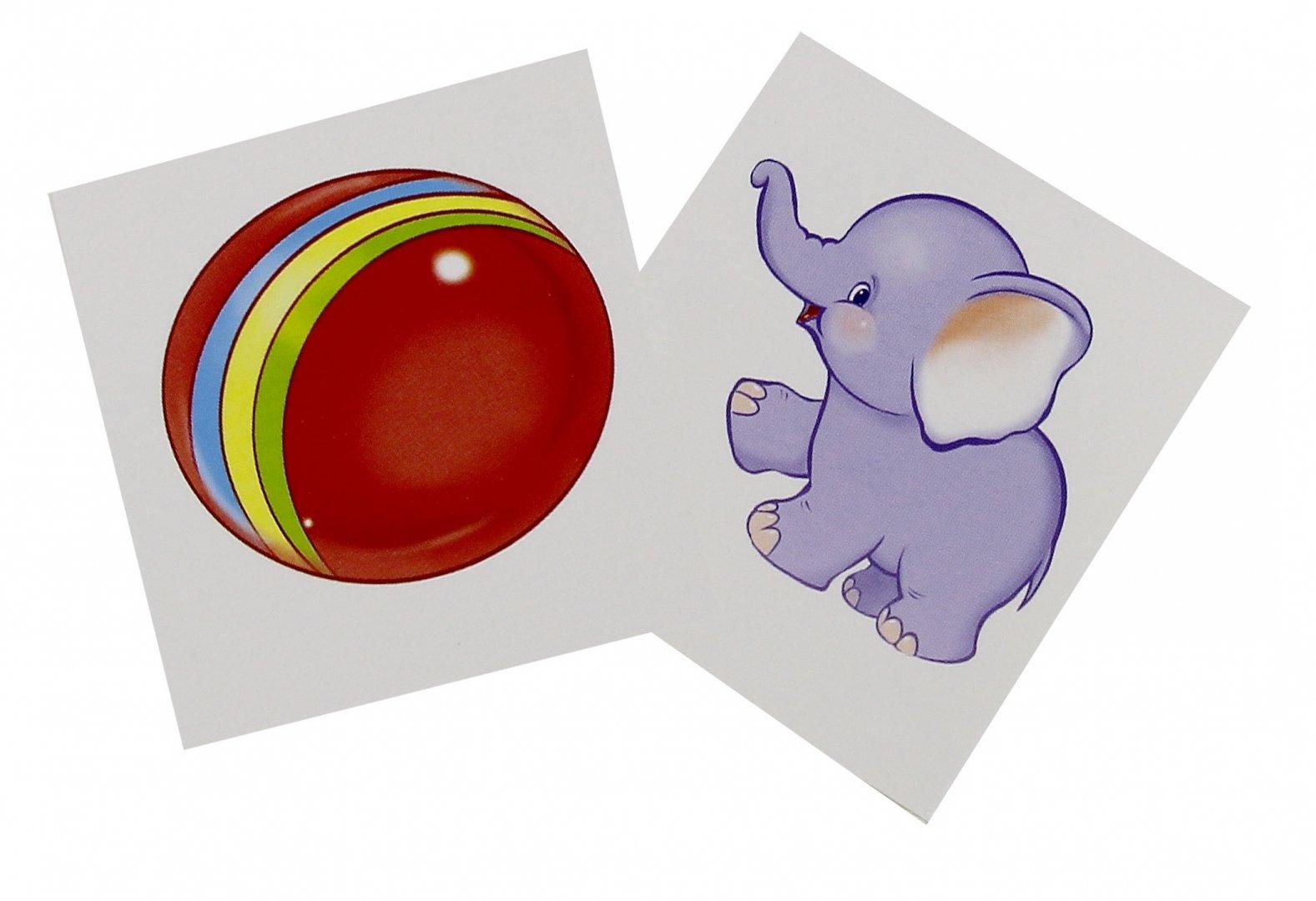 хочешь картинки мишки раздаточный материал меняются, появляются новые