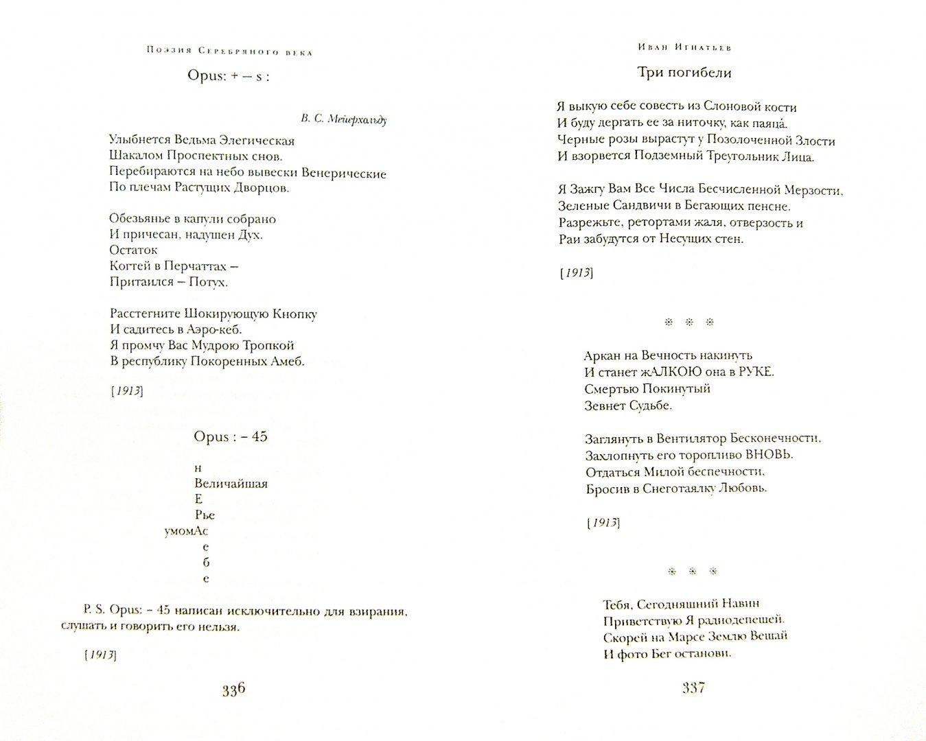 Иллюстрация 1 из 23 для Поэзия Серебряного века - Бальмонт, Гиппиус, Ахматова, Блок, Есенин | Лабиринт - книги. Источник: Лабиринт