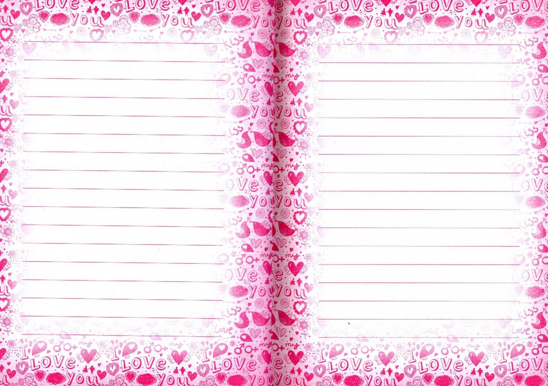 Фоновые картинки в дневник