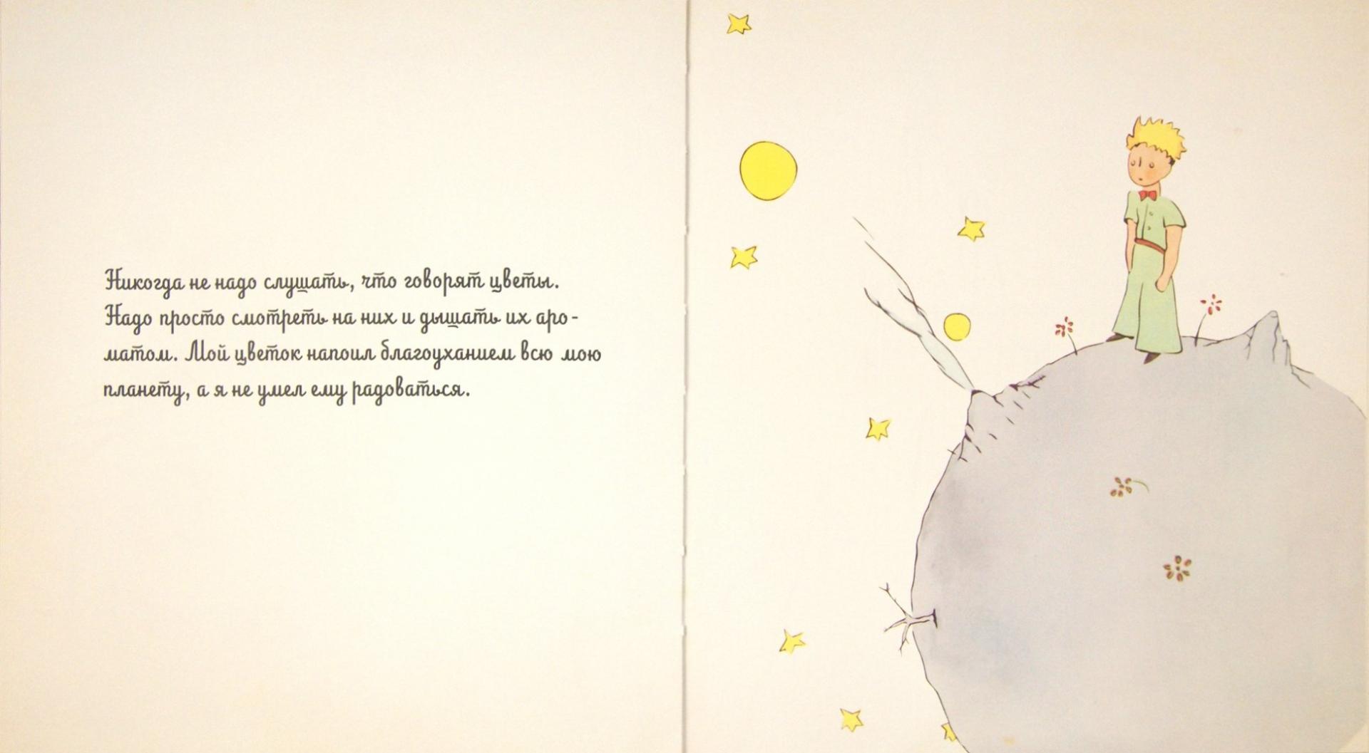 стихи маленький принц шевчук косметический ремонт, окно