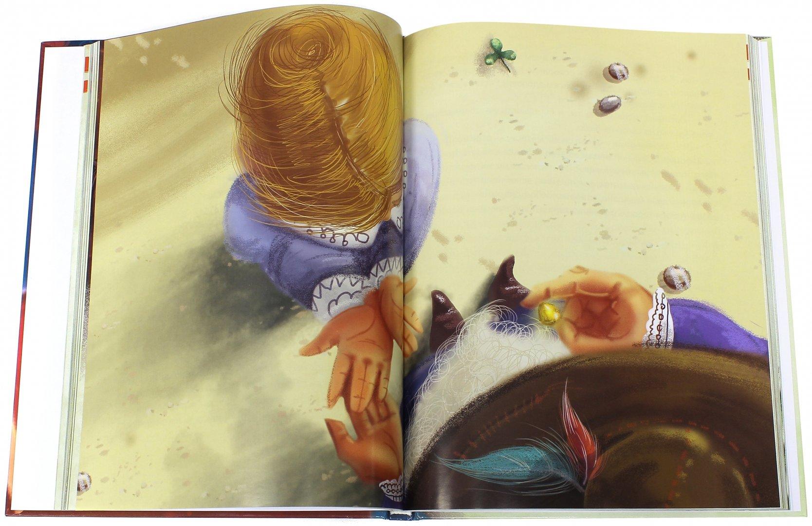 картинки к психокоррекционным сказкам идейки, пошла своих
