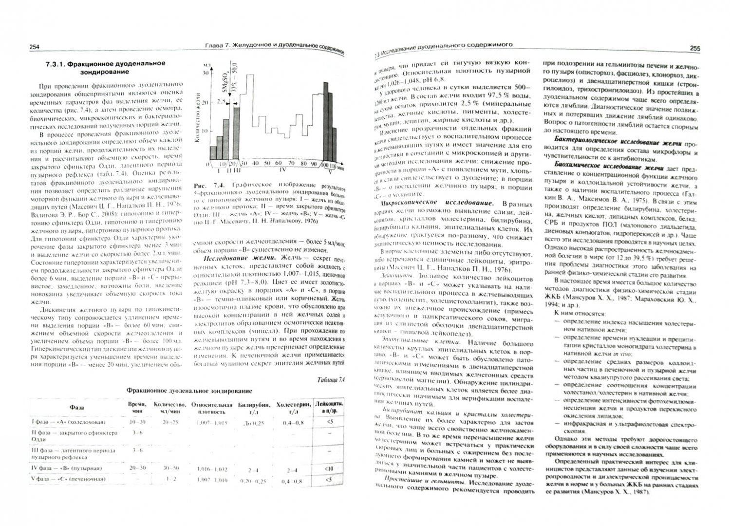 Иллюстрация 1 из 18 для Медицинские лабораторные технологии. Руководство по клинической лабораторной диагностике. Том 1 - Карпищенко, Михалева, Маслова | Лабиринт - книги. Источник: Лабиринт