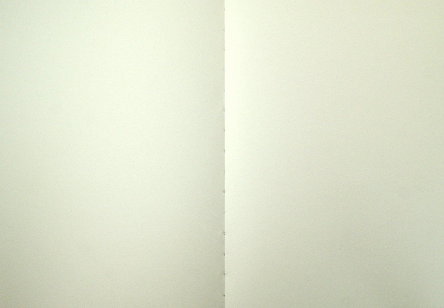 """Иллюстрация 1 из 6 для Блокнот для записей """"Девушка с жемчужной сережкой""""   Лабиринт - канцтовы. Источник: Лабиринт"""