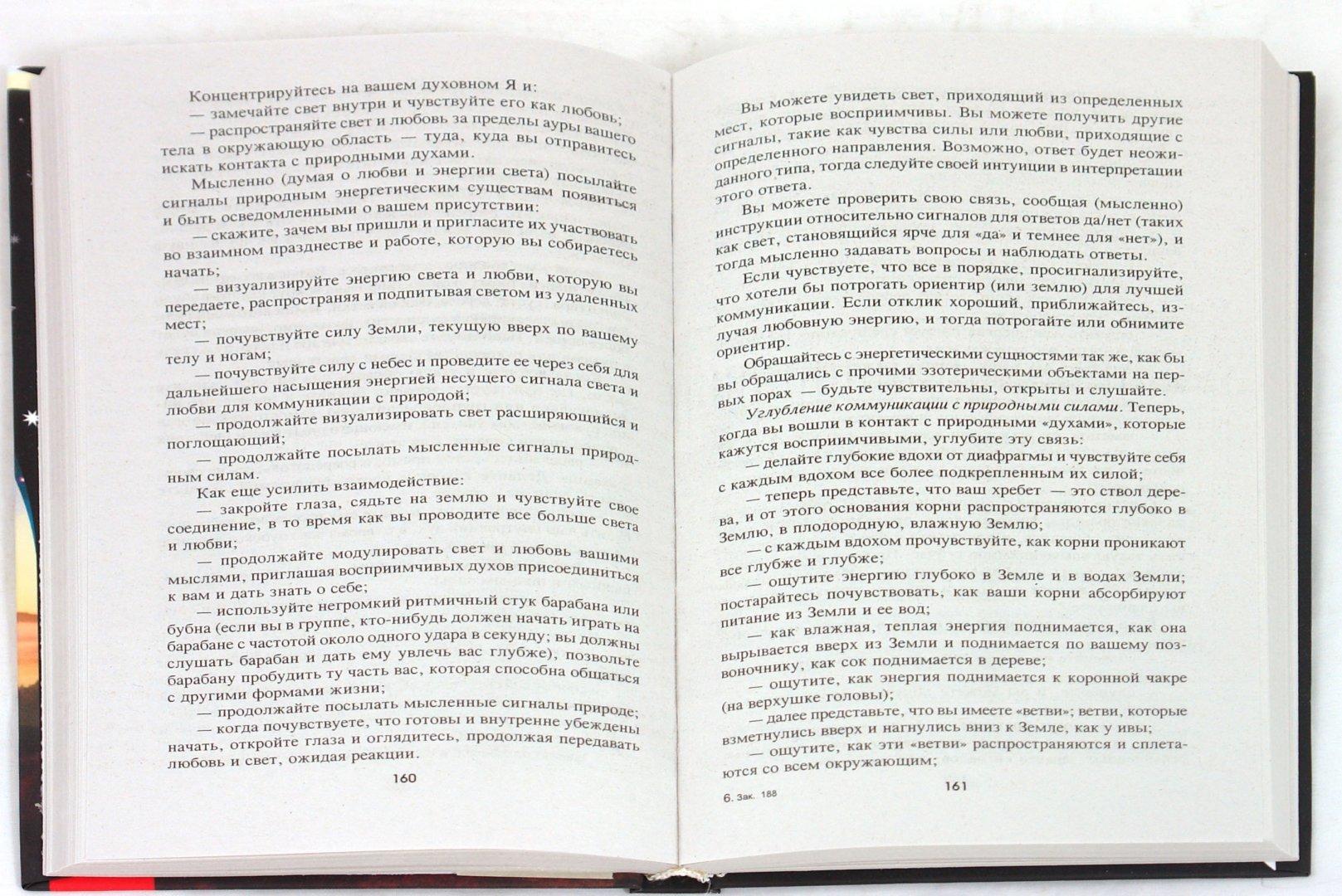 Иллюстрация 1 из 27 для Место силы - город Аркаим: в поисках утраченного рая - Владимир Путенихин | Лабиринт - книги. Источник: Лабиринт