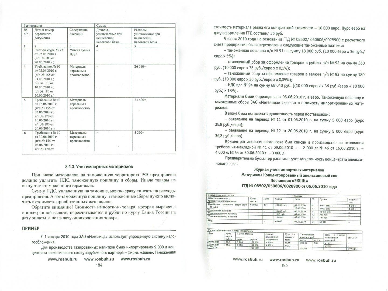 Иллюстрация 1 из 6 для Упрощенная система налогообложения - Иван Феоктистов | Лабиринт - книги. Источник: Лабиринт