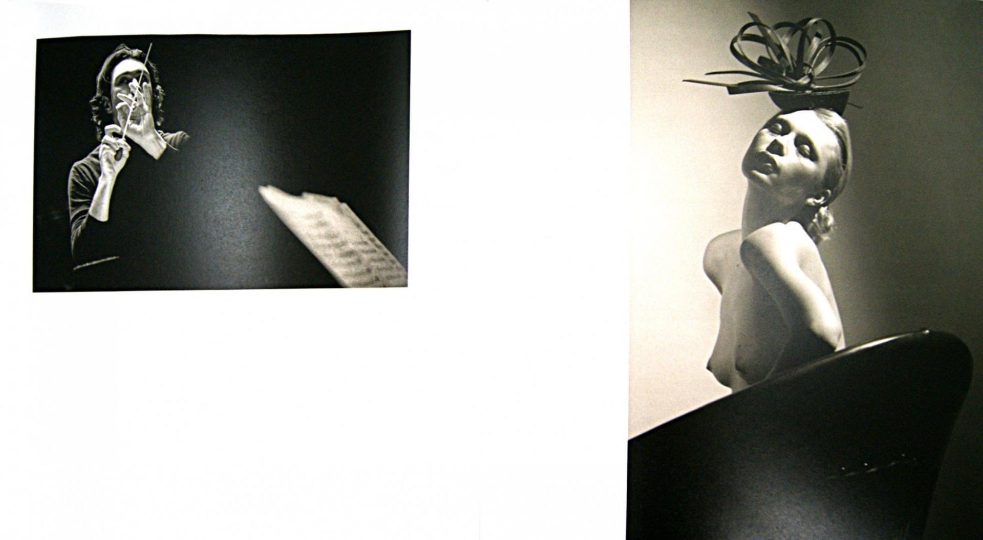 Иллюстрация 1 из 10 для Photographs. Sasha Gusov | Лабиринт - книги. Источник: Лабиринт