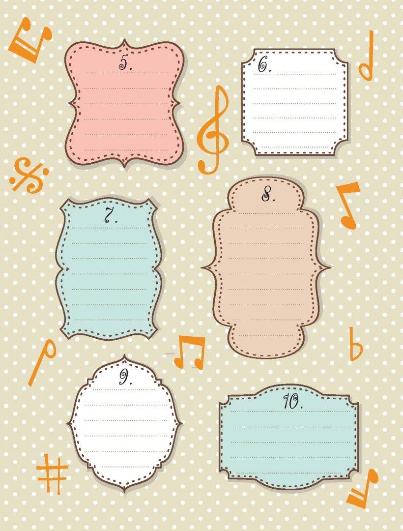 часть изображение личный дневник картинки представителям творческих