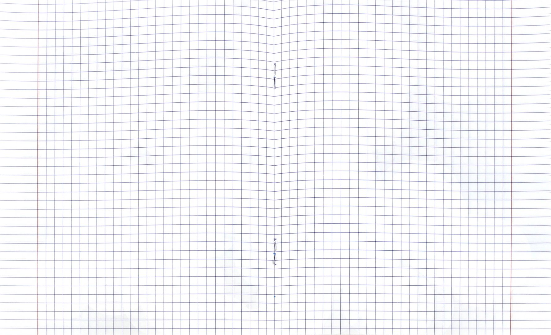 Иллюстрация 1 из 4 для Тетрадь 12 листов, клетка, пластиковая обложка, голубая (120101) | Лабиринт - канцтовы. Источник: Лабиринт