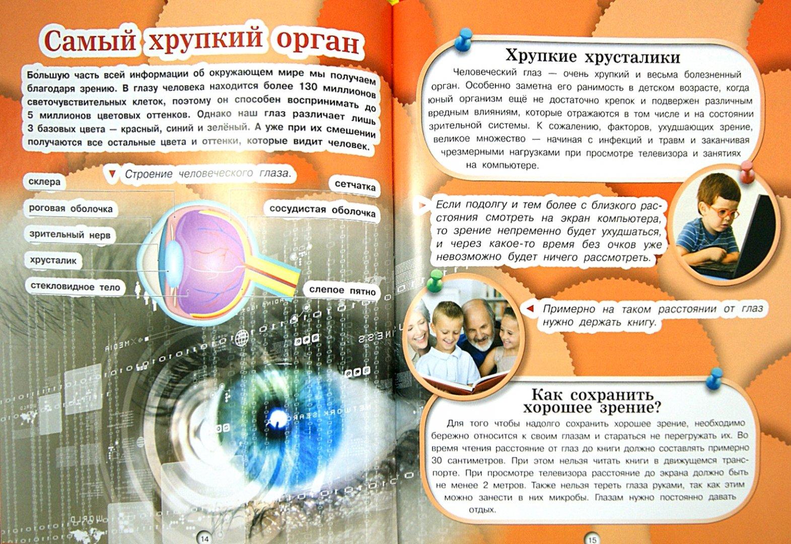 Иллюстрация 1 из 11 для Человек - Дмитрий Кошевар | Лабиринт - книги. Источник: Лабиринт