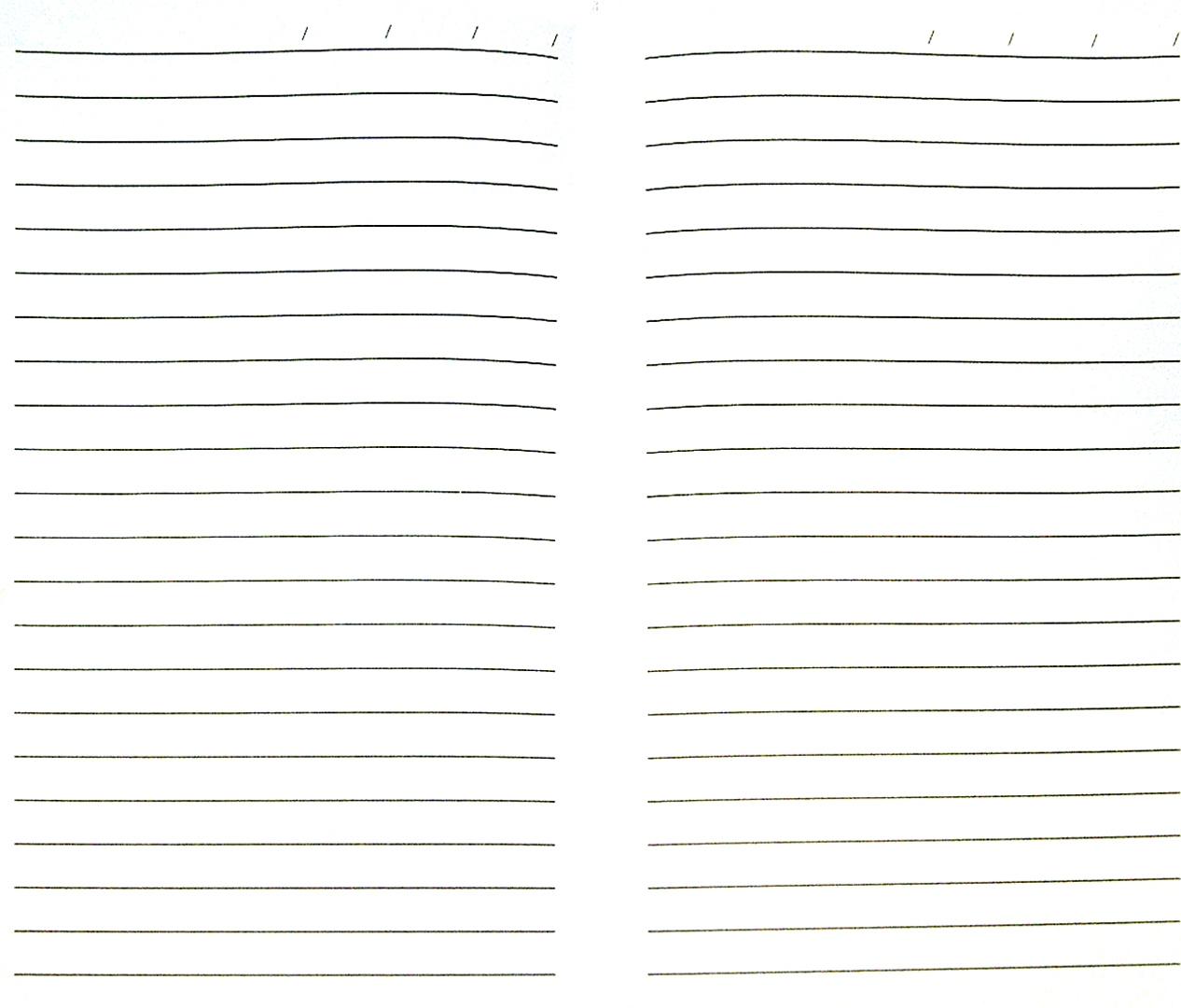 """Иллюстрация 1 из 5 для Ежедневник недатированный """"Кросс"""" А5 (192 страницы, розовый) (35903-20)   Лабиринт - канцтовы. Источник: Лабиринт"""
