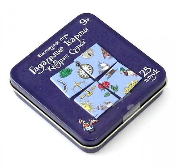 Можно ли играть гадальными картами карты картинки играть бесплатно