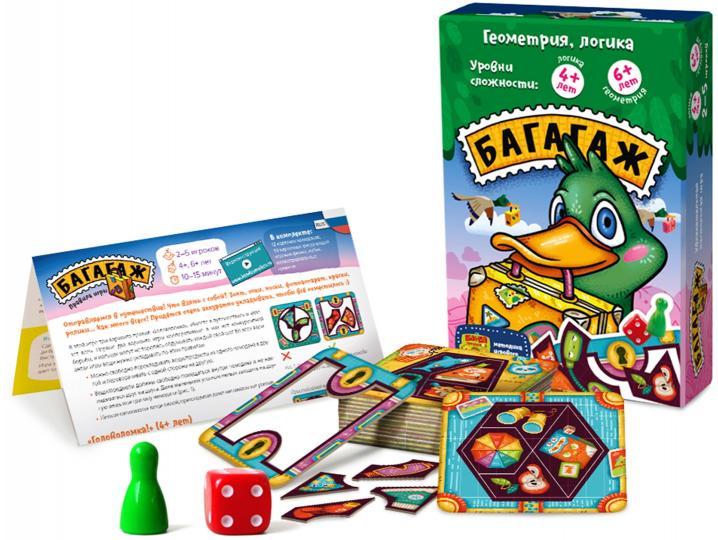 Игры карточные червы скачать бесплатно