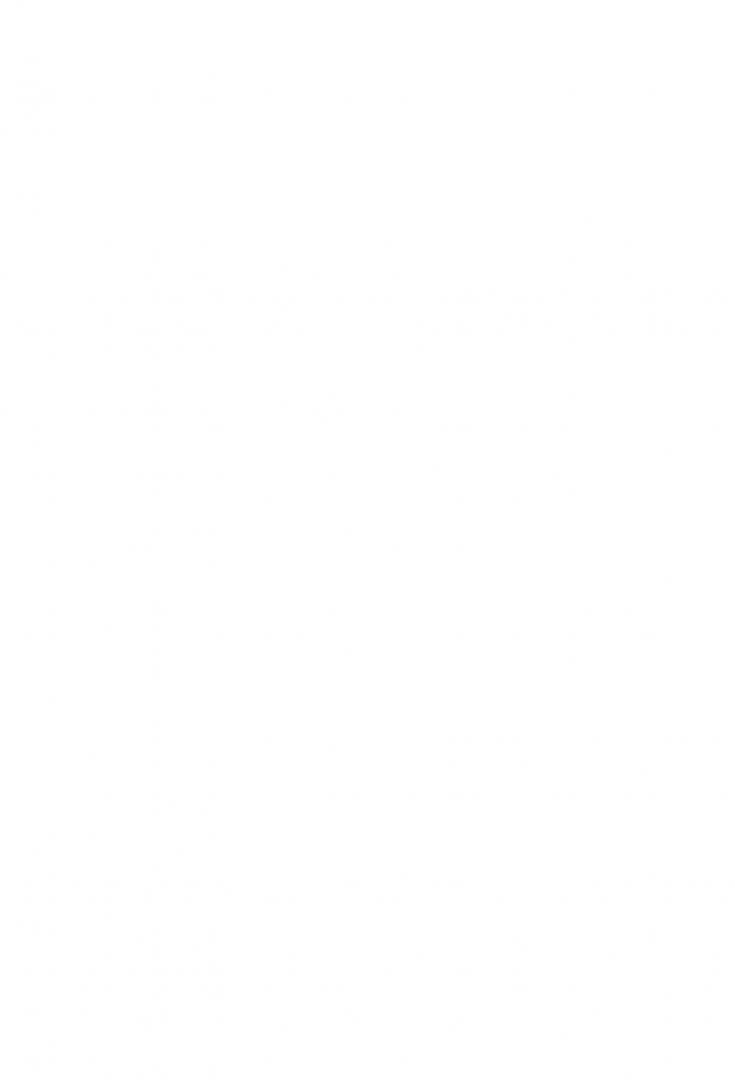 Иллюстрация 1 из 29 для Мой первый иллюстрированный словарь английского языка - Анна Григорьева | Лабиринт - книги. Источник: Лабиринт