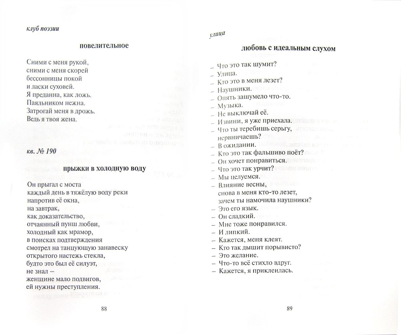 Иллюстрация 1 из 9 для Песни открытых форточек - Ринат Валиуллин | Лабиринт - книги. Источник: Лабиринт