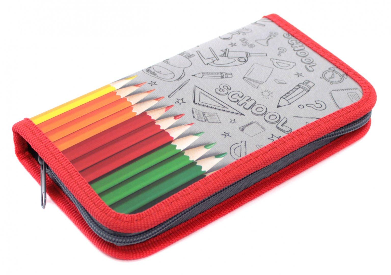 поверхность картинки пенал ручка карандаш использовать
