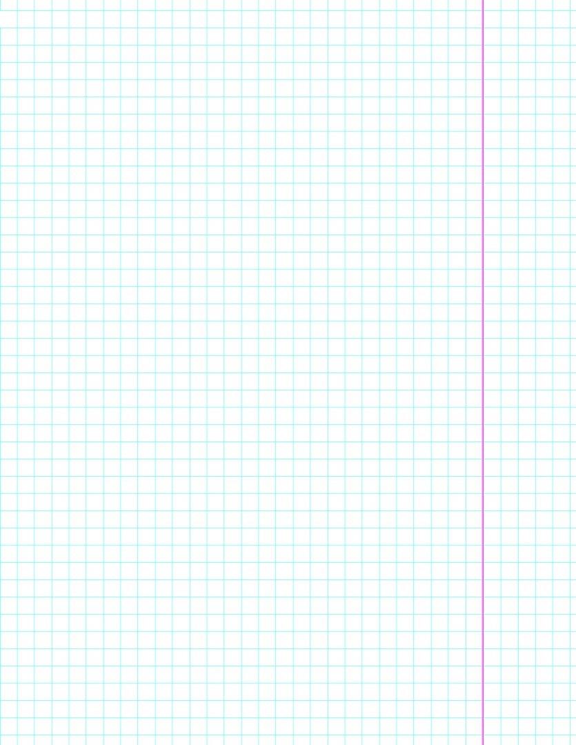 """Иллюстрация 1 из 13 для Тетрадь школьная """"Зеленая"""" (24 листа, клетка, в ассортименте) (24Т5B1_05112)   Лабиринт - канцтовы. Источник: Лабиринт"""