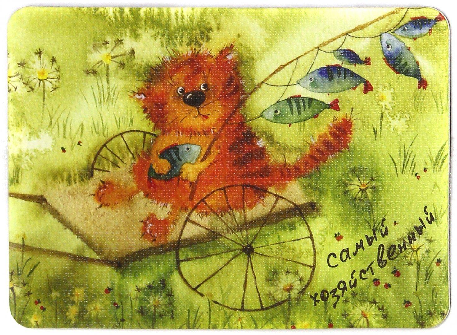 Картинки с днем рождения виктории кирдий, открытка пожеланиями для
