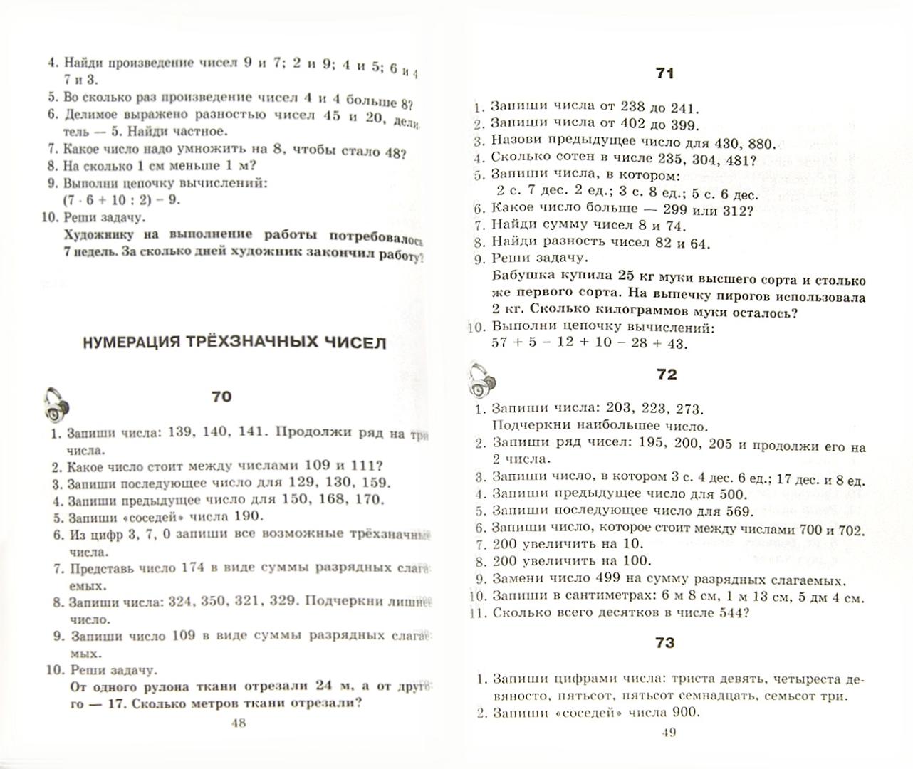 Иллюстрация 1 из 6 для Все диктанты для начальной школы. 1-4 классы (+CD) - Марченко, Слабун, Панфилова   Лабиринт - книги. Источник: Лабиринт