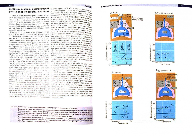 Иллюстрация 1 из 16 для Атлас по физиологии. В 2-х томах. Том 2. Учебное пособие - Камкин, Киселева | Лабиринт - книги. Источник: Лабиринт