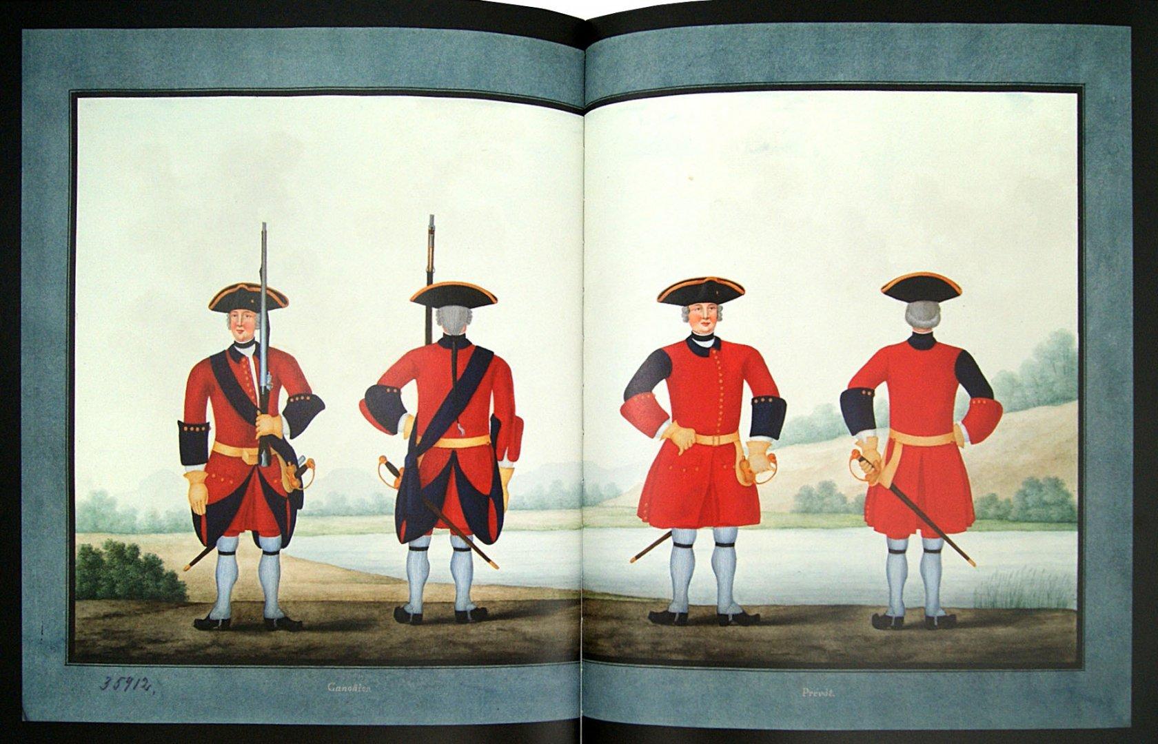 Иллюстрация 1 из 17 для Наш восемнадцатый век. Военный сборник   Лабиринт - книги. Источник: Лабиринт