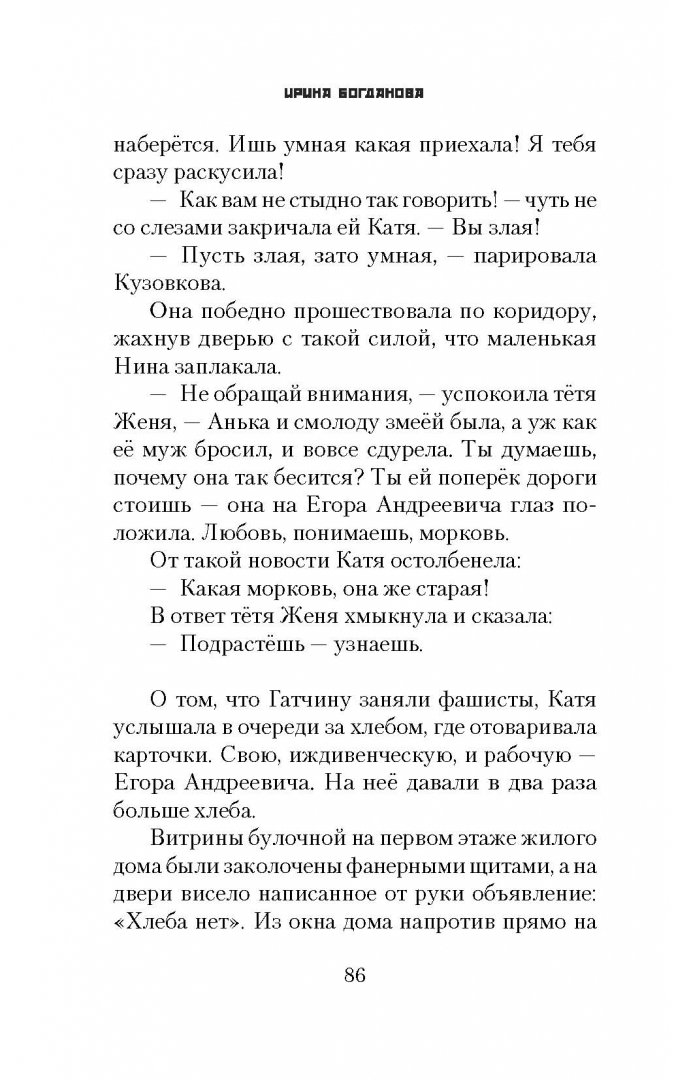 Иллюстрация 31 из 49 для Мера бытия - Ирина Богданова | Лабиринт - книги. Источник: Лабиринт