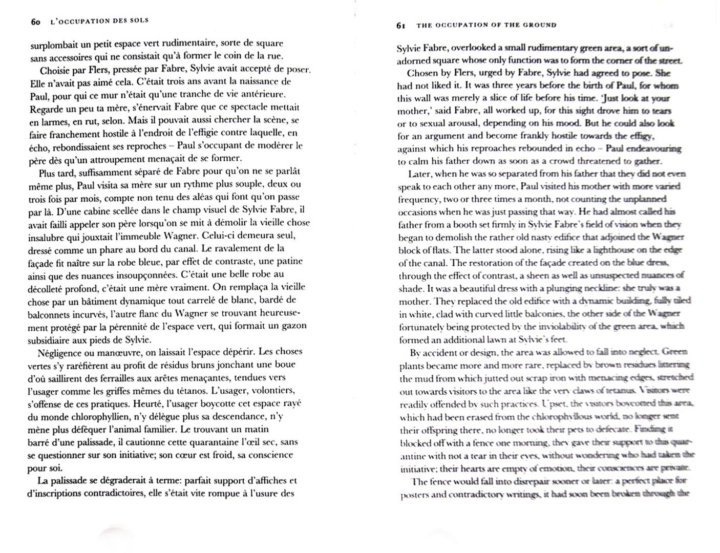 Иллюстрация 1 из 4 для Short Stories in French | Лабиринт - книги. Источник: Лабиринт
