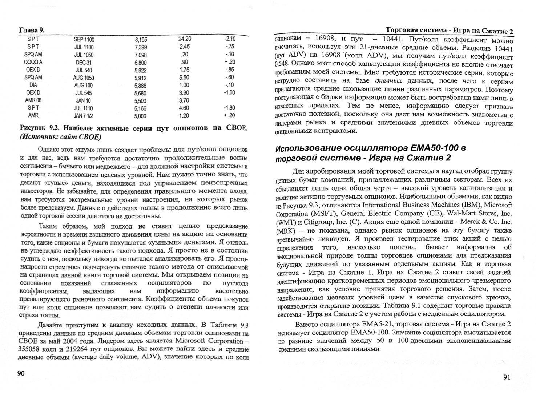 Иллюстрация 1 из 4 для Торговля против толпы - Самма, Соколов | Лабиринт - книги. Источник: Лабиринт