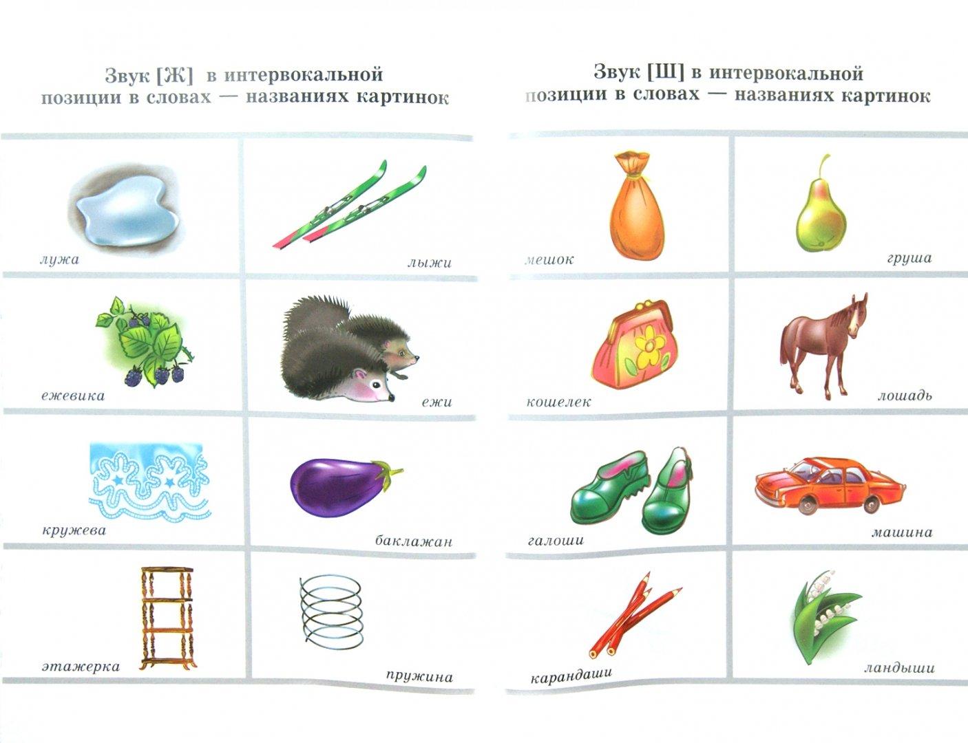 картотека логопедических картинок зубов говорит