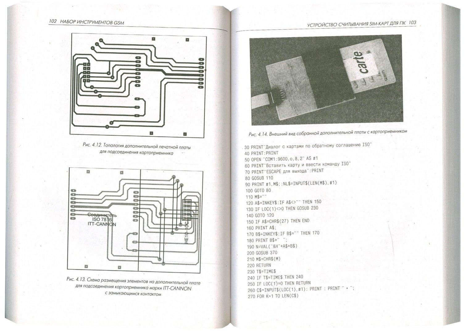 Иллюстрация 1 из 29 для Сопряжение ПК с сотовыми телефонами (+CD) - Патрик Гёлль | Лабиринт - книги. Источник: Лабиринт